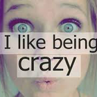 crazy_girl '_'