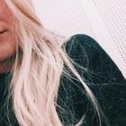 Linnea Carlsson