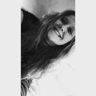 Anika ♥
