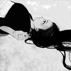 ∾☾† Aryne †☽∾