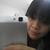 Deanna Lim