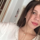 Maria_avt