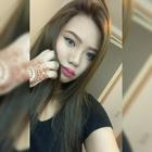 Sonthi_Thoa