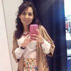 Cristiana Henriques