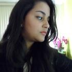 Alana Duarte