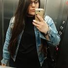 Mary.S.