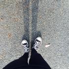 »vikki«