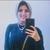 Shaymaa Abozaied Elgbaly