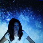 Ana Kristel Gonzalez