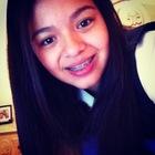 Luciana Salazar♥