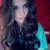 Caitlin Beadles 