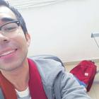 Gamaliel Ruiz Castro