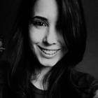 Larissa Rangel