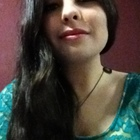 Deyanira Castro