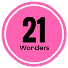 21GirlWonder