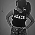 Vicky Dalessandro