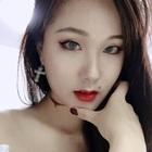 Yubi Jeong