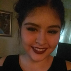 Cinthia Noriega