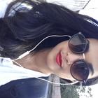 Amanda Laís Silva