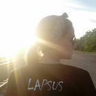 Lapsus