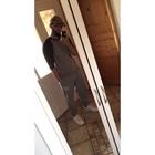 Snapchat: mustafa_dxb