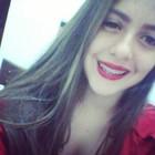 Thaísa Alves