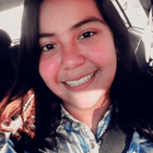Jessica Gutierrez Jaime