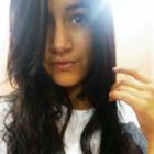 Elizabeht Sanchez