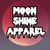Moon Shine Apparel