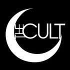 The Moon Cult