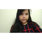 Aveline_Amanda