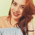 Anna Bassan