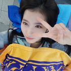 Jeongguk