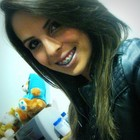 Tricia Bartelle
