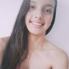 Kathe C. Intriago