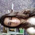 Carolina Telles