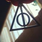 ∞ We Are Infinite ∞