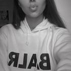 ♔Arianna Allegra Versace♔