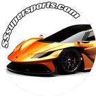 SSsupersports