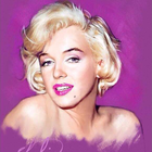 Marilyn Emily Beverly Ann Marie Monroe