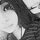 Andrea ^o^