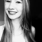 Lea Casteleyn