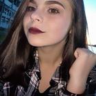 Chiriac Bianca