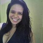 Bel Gomes
