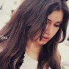 Lika Mesropyan