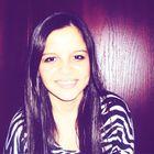 Gracia Pineda