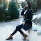 Valentina Dănilă