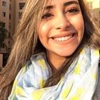 Lara ElSegaie
