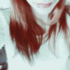 Nessie. ✨