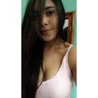 Keilyn Marin